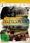 Teufelsmoor (Komplette Serie). 2 DVDs. Bild 2