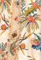 Textilien. Handwerk und Kunst. Bild 2