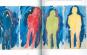 The 80s Revisited. Aus der Sammlung Bischofberger. Bild 2
