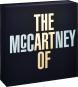 The Art of McCartney. Deluxe Edition (4 CDs, 4 LPs, 1 DVD). Bild 2