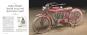 The Art of Speed: Classic Motorcycles. Bild 2