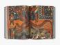 The Art of the Bible. Illuminated Manuscripts from the Medieval World. Die Kunst der Bibel. Illuminierte Manuskripte des Mittelalters. Bild 2