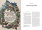 The Bauers. Joseph, Franz & Ferdinand. An Illustrated Biography. Eine illustrierte Biographie. Bild 2