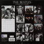 The Beatles. Wandkalender 2021. Bild 2