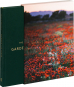 The Best of Jürgen Becker. Garten-Fotografien. Garden Pictures. Bild 2