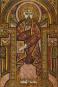 The Book of Kells. Bild 2
