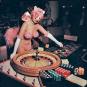 The Book on Vegas. Bild 2