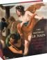 The Brothers Le Nain. Französische Maler des siebzehnten Jahrhunderts. Bild 2