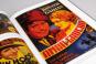 The Cisco Kid. American Hero, Hispanic Roots. Bild 2