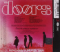 The Doors. Waiting For Sun - 40th Anniversary Edition (Expanded & Remastered). CD. Bild 2