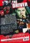 The Driver. DVD. Bild 2