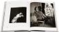 The Essential Cecil Beaton. Fotografien 1920-1970. Bild 2