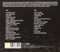 The Everly Brothers. Reunion Concert 1983. 2 CDs. Bild 2