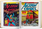 The Golden Age of DC Comics. Bild 2