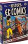 The History of EC Comics. Bild 2