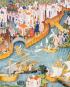 The Image of Venice. Die Stadtansicht Fialettis und Sir Henry Wotton. Bild 2