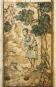 The Intelligence of Tradition in Rajput Court Painting. Malerei an den Höfen der Rajputen. Bild 2
