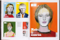 The Intelligent Lifestyle Magazine. Smart Editorial Design, Ideas and Journalism. Bild 2