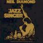Neil Diamond - The Jazz Singer. CD. Bild 2