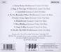 The J. Geils Band. Freeze Frame. CD. Bild 2