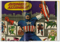 The Little Book of Avengers. Bild 2