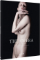 The Opéra. Magazine for Classic & Contemporary Nude Photography - Volume VII. Bild 2