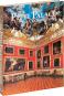 The Pitti Palace Collections. Bild 2