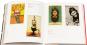 The Postcard Age. Eine Auswahl aus der Sammlung Leonard A. Lauder. Bild 2