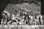 The Roaring Twenties. Die wilde Welt der 20er. Bild 2