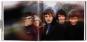 The Rolling Stones. Bild 2