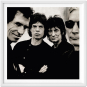 The Rollings Stones. Art Edition. Mit Original-Print »Like a Rolling Stone« von Anton Corbijn. Bild 2