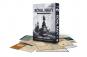 The Royal Navy. 100 Years of Modern Warfare. Die königliche Kriegsmarine. 100 Jahre moderne Kriegsführung. Bild 2