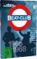 The Story of Beat-Club Vol. 1. 8 DVDs. Bild 2
