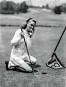 The Stylish Life. Golf. Bild 2