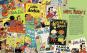The TOON Treasury of Classic Children's Comics. Bild 2