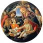 The Uffizi Gallery Museum. Bild 2