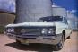 The Ultimate Guide to American Cars. Eine bebilderte Enzyklopädie mit mehr als 600 Fotos. Bild 2