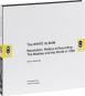 The White Album. Revolution, Politics & Recordings: The Beatles and the World in 1968. Bild 2
