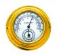 Thermometer / Hygrometer Bild 2