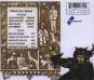 Third Ear Band. Magic Music. CD. Bild 2