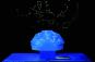 This Book Is a Planetarium. Und andere außergewöhnliche Pop-Up-Konzepte. Bild 2