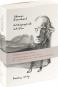 Thomas Bernhard. Autobiographische Schriften in einem Band. Bild 2