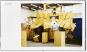 Thomas Demand. The Complete Papers. Signierte Ausgabe. Bild 2
