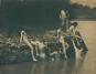 Thomas Eakins. Bild 2