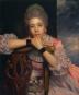 Thomas Gainsborough und die »moderne Frau«. Bild 2