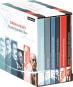 Thomas Mann. Die große Originalton-Edition. 17 CDs. Bild 2