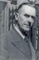 Thomas Mann. Die großen Erzählungen Bild 2