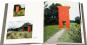 Thomas Schütte. Big Buildings - Modelle und Ansichten 1980 - 2010 Bild 2