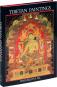 Tibetan Paintings. Eine Studie über tibetische Thangkas. 11. bis 19. Jahrhundert. Bild 2