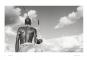 Timo Heiny. Mein Afrika. Bild 2